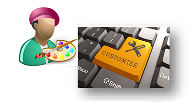 MT4 Plugins | PCM Software Technologies