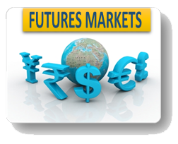 futures-markets